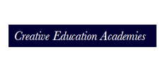 Creative Education Academies