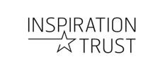 Inspiration Trust