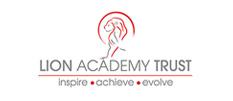 Lion Academy Trust