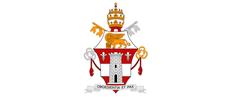 Pope John XXIII Catholic Multi Academy Company