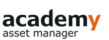Academy Asset Manager