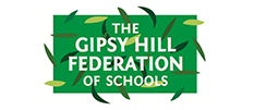 The Gipsy Hill Federation