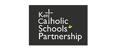 Kent Catholic Schools Parnership